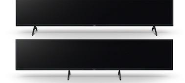 Snímek znázorňující 2cestný vícepolohový stojan