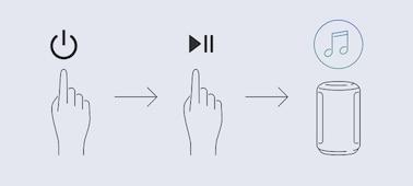 Automatická kalibrace zvuku