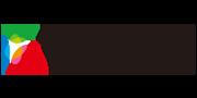 Logo displeje TRILUMINOS