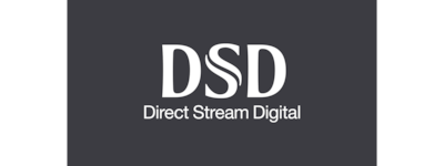 Technologie Direct Stream Digital a Pulse Code Modulation